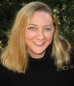 Beth McKeown