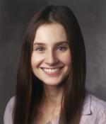 Kate McKinney