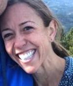 Whitney Metzger