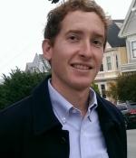 Michael Mirelman