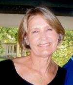 Mary Jean Montgomery
