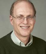 E. Michael Nussbaum