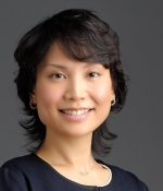 Lin Kobayashi