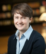 Erica Ostermann
