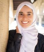 Rasha ElSayed