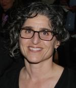 Abby Rovner