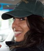 Pamela Ruiz