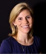 Kelsey Schroeder