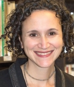 Miriam Heller Stern