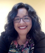 Susan Suarez-Madson