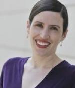 Megan Tompkins-Stange