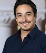 Daniel Torres Rangel