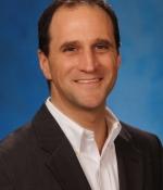 Matt Wulfstat