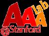 AAA Lab