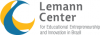 Lemann Center