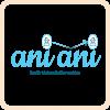aniani logo