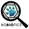 Robiotics Logo