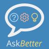 AskBetter logo