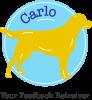 Carlo Logo