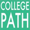 CollegePath logo