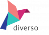 diverso logo