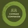 Comrade Companion Logo