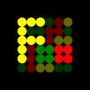 Foo Logo