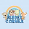 Guided Corner