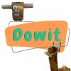 dowit_logo