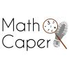 Math Caper