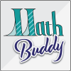MathBuddy logo