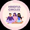 Mindful Circles