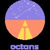 Octans Logo