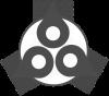 PeopleMap logo