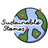 sustainable_stories_logo